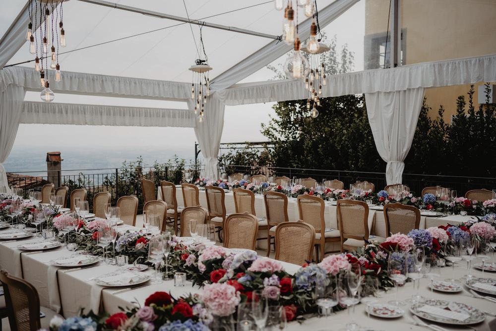 Italian elegant wedding by Super tuscan wedding planners_0102