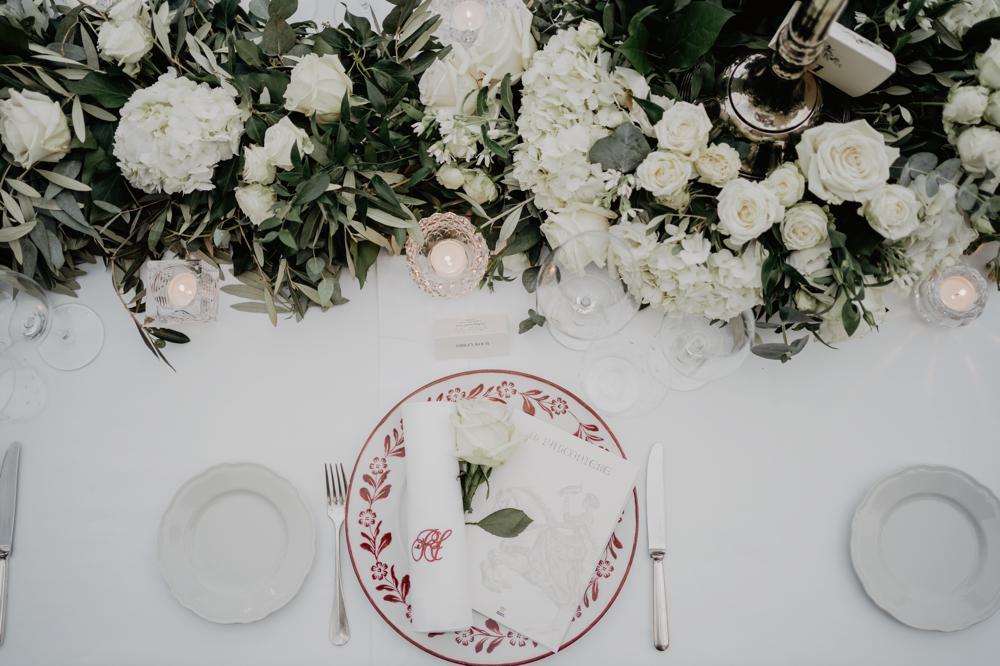 Italian elegant wedding by Super tuscan wedding planners_02318