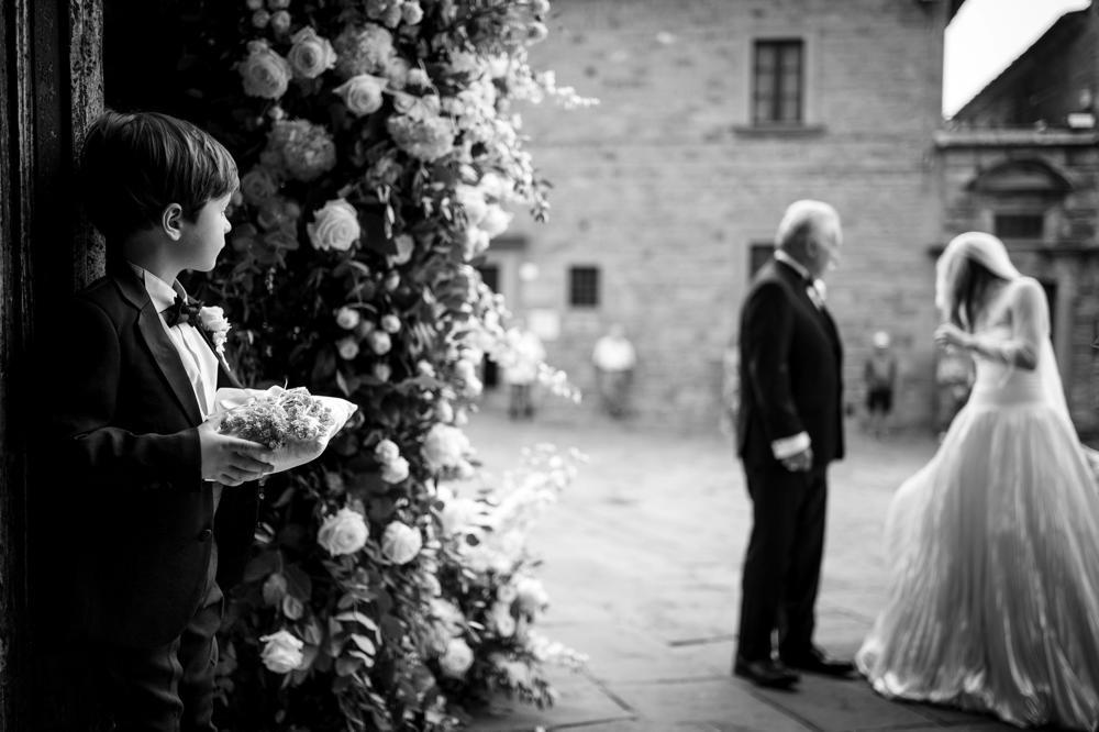 Italian elegant wedding by Super tuscan wedding planners_00701