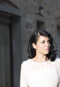 tuscany wedding planners