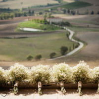 wedding-in-val-dorcia