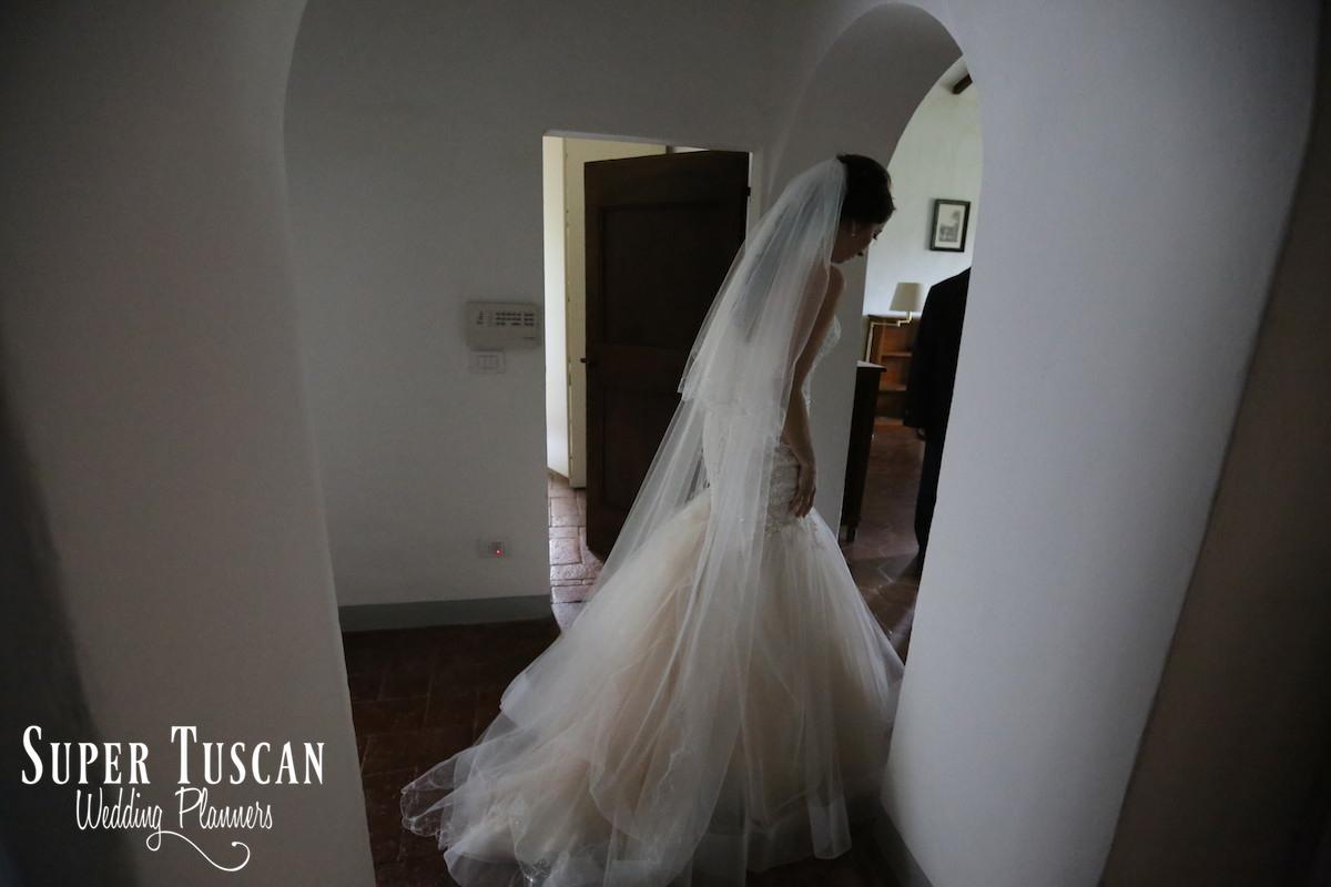 10Luxury wedding in italy Tuscany