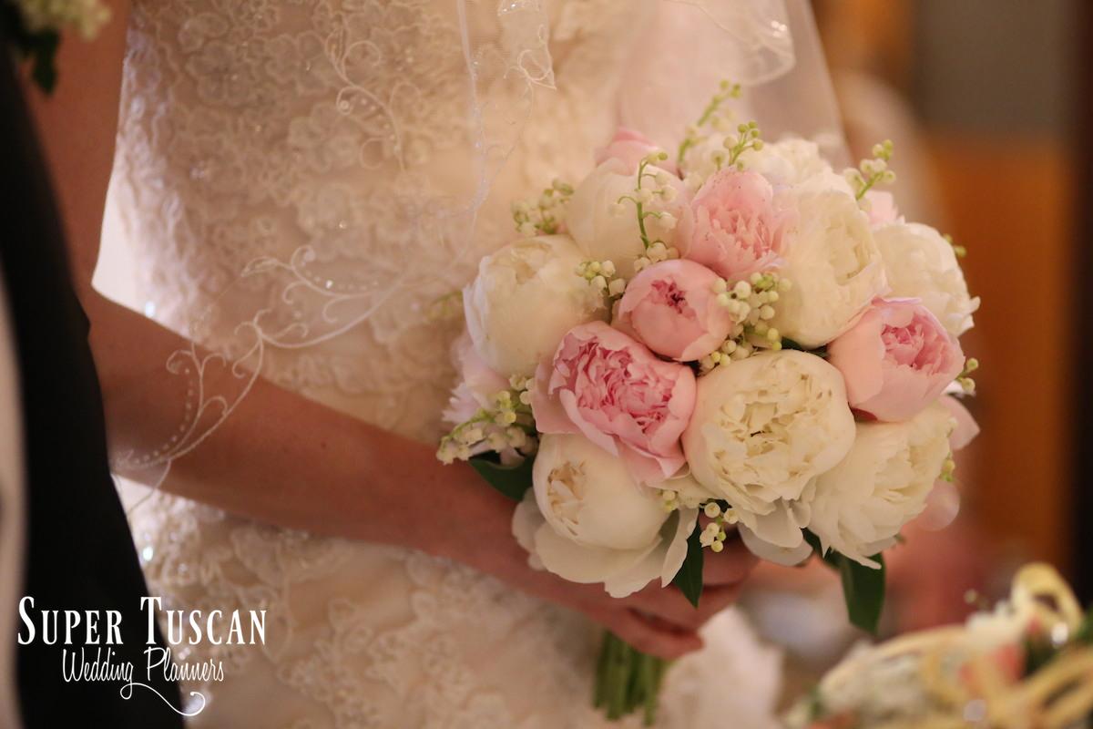 18Luxury wedding in italy Tuscany