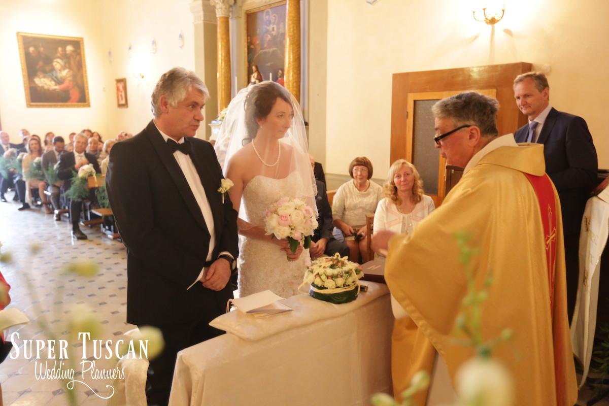 20Luxury wedding in italy Tuscany