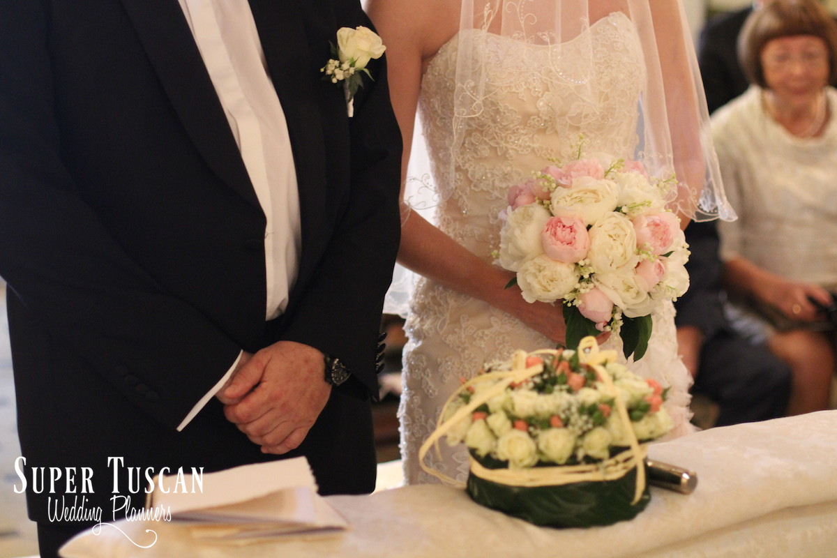 21Luxury wedding in italy Tuscany