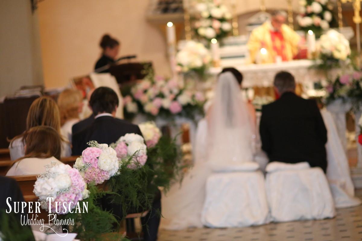 22Luxury wedding in italy Tuscany