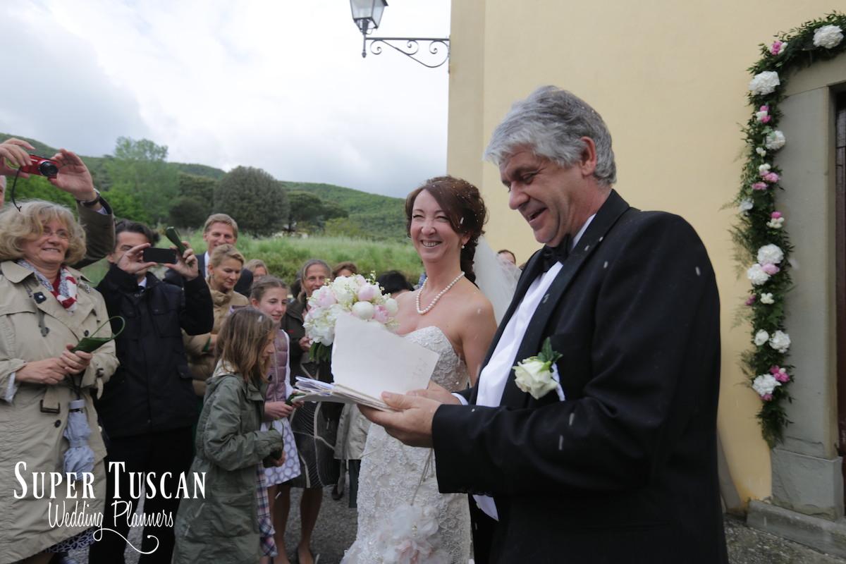 25Luxury wedding in italy Tuscany