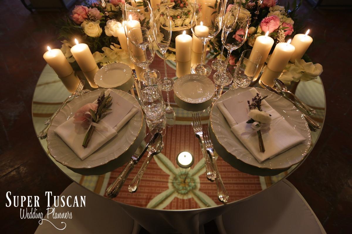 27Luxury wedding in italy Tuscany