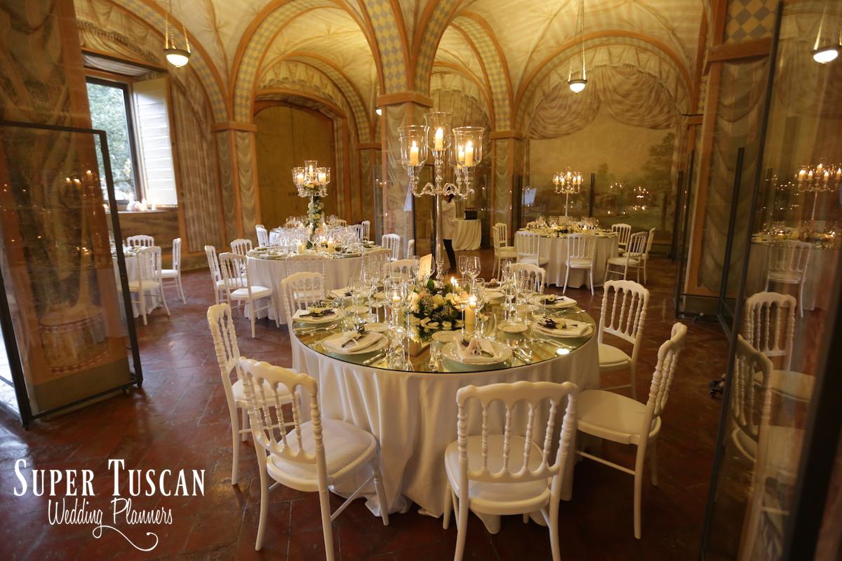 28Luxury wedding in italy Tuscany