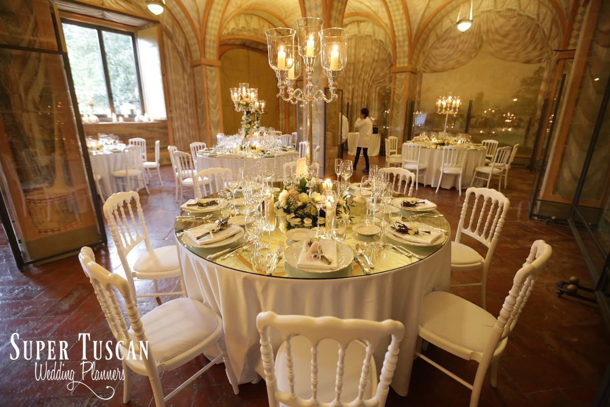 29Luxury wedding in italy Tuscany