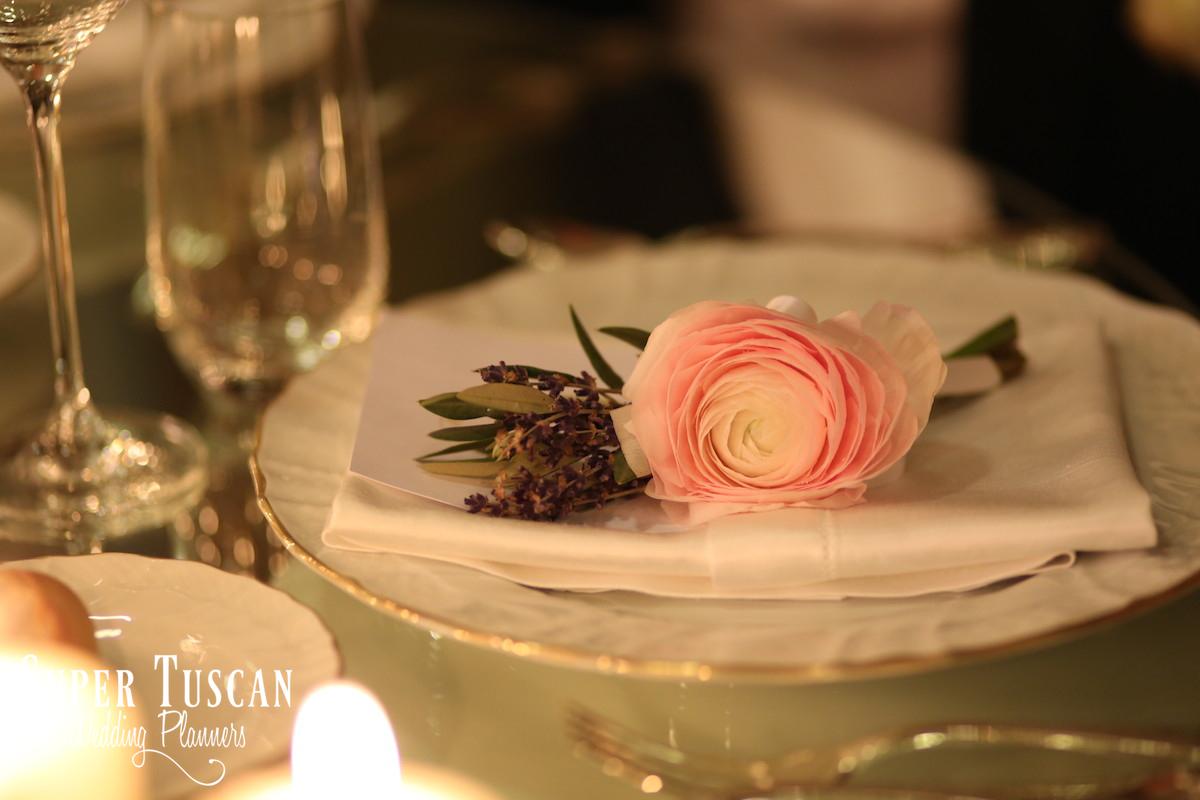 32Luxury wedding in italy Tuscany
