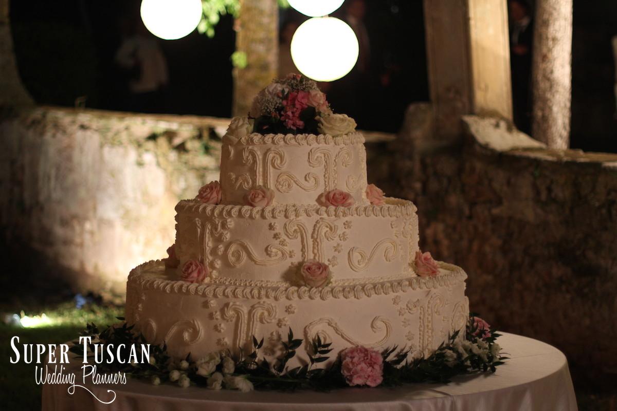 36Luxury wedding in italy Tuscany