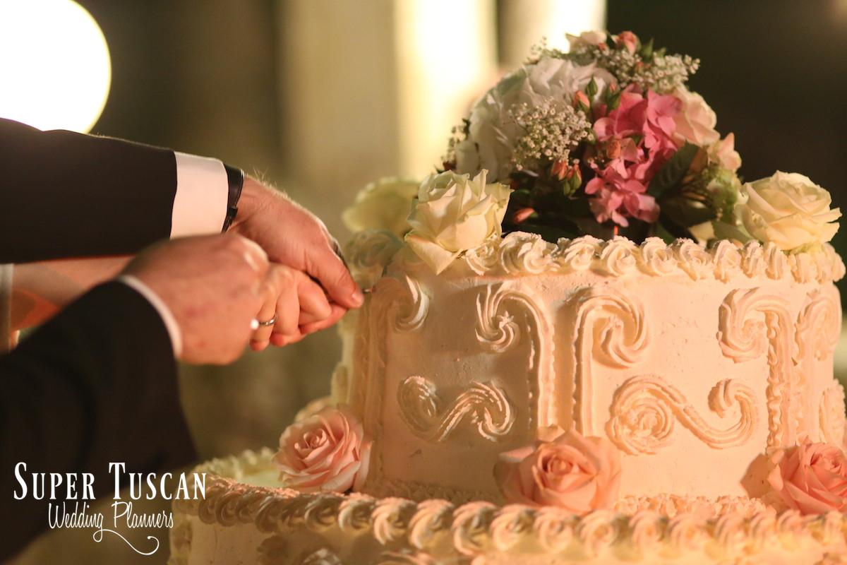 38Luxury wedding in italy Tuscany