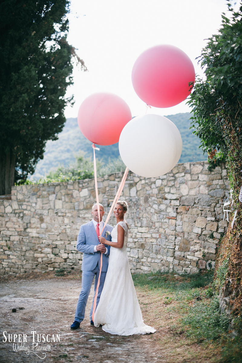 108Wedding in Tuscany Cortona - Mercatale - Italy