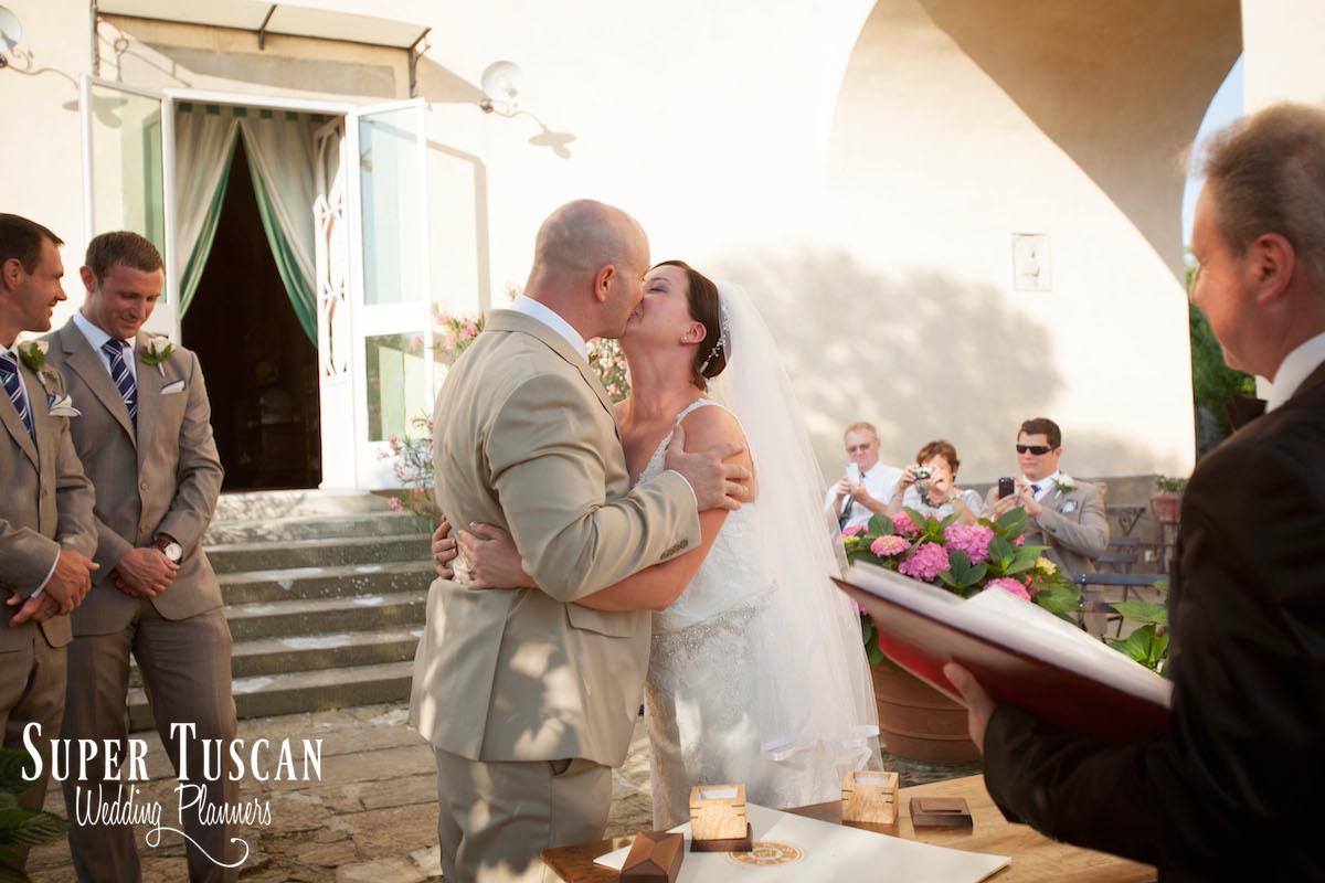120wedding tuscany arezzo