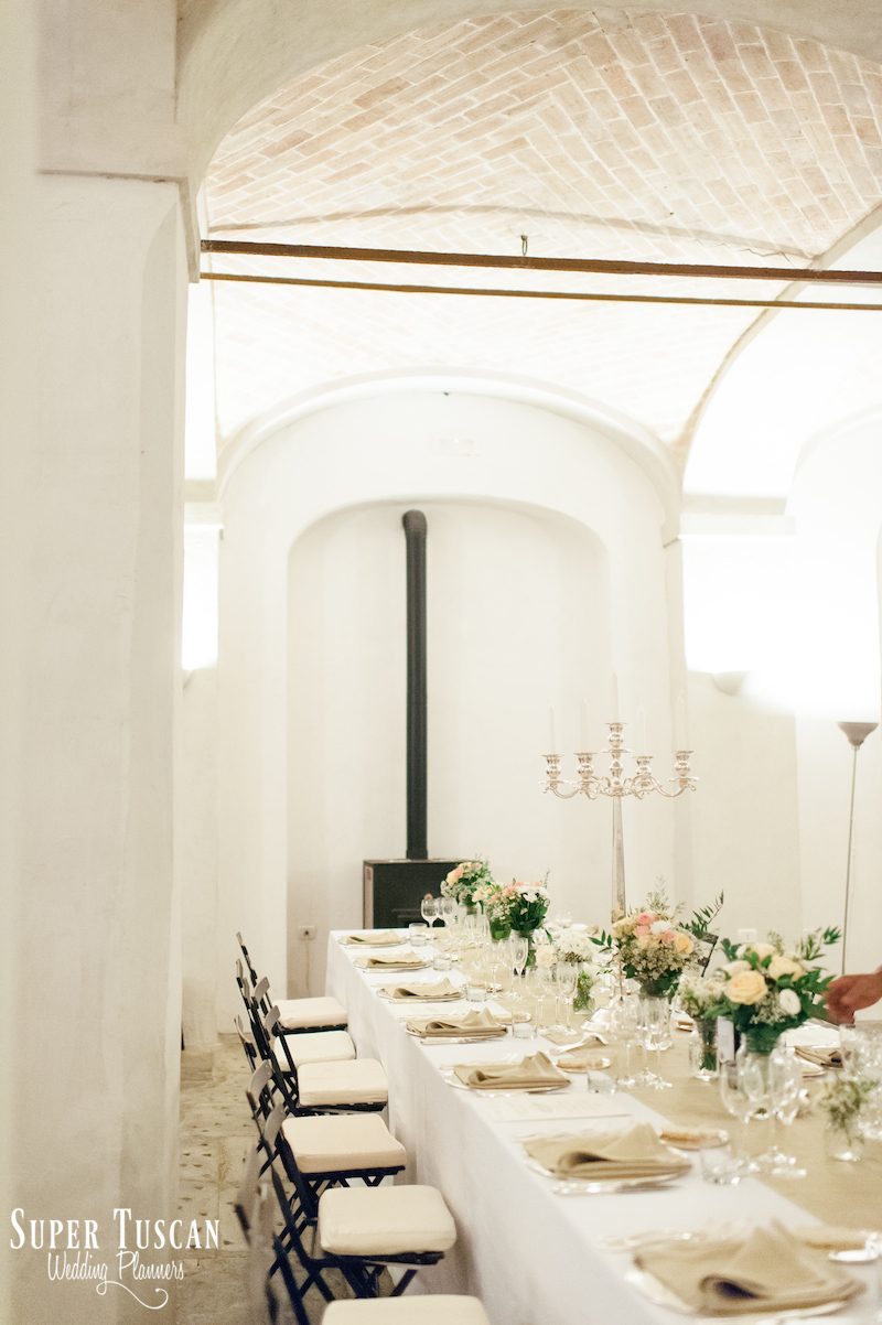 124Wedding in Tuscany Cortona - Mercatale - Italy