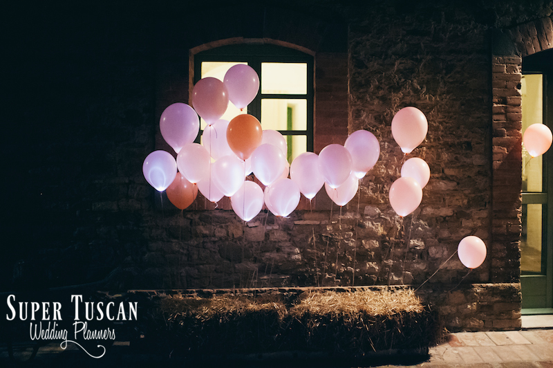 134Wedding in Tuscany Cortona - Mercatale - Italy