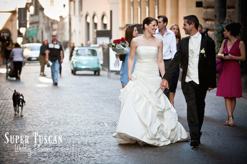 157wedding italy orvieto