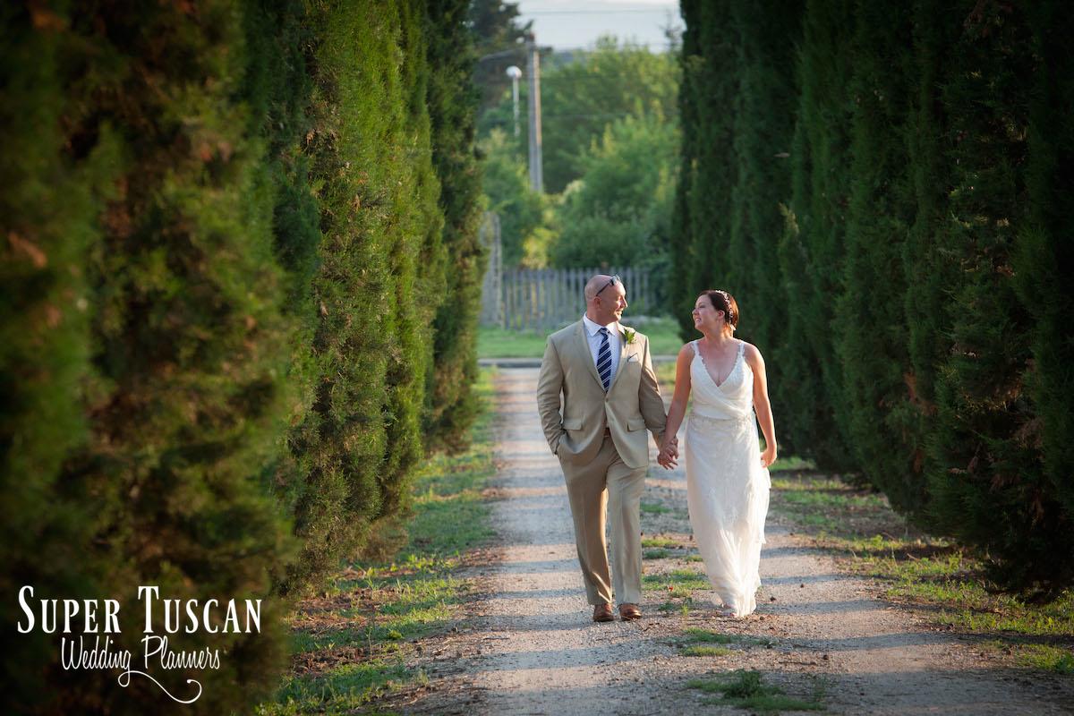 174wedding tuscany arezzo