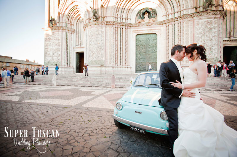 214wedding italy orvieto