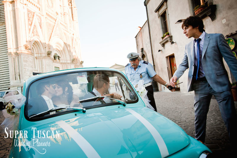 232wedding italy orvieto