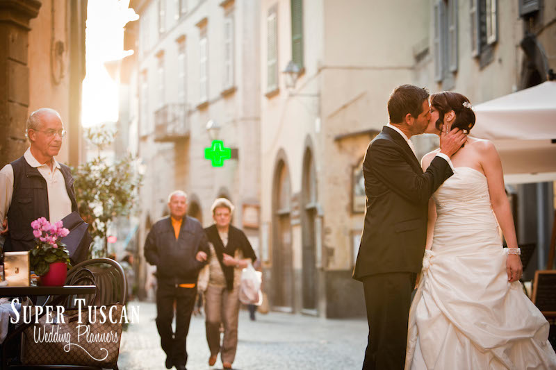 236wedding italy orvieto