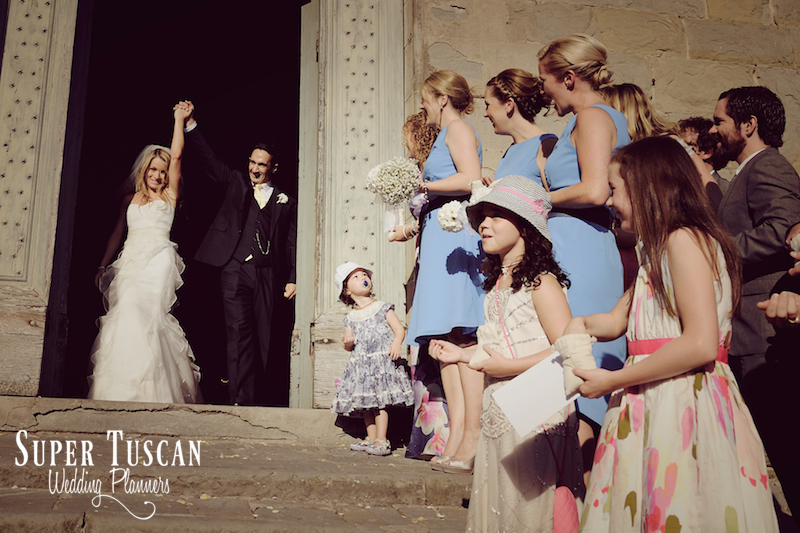 23wedding in tuscany