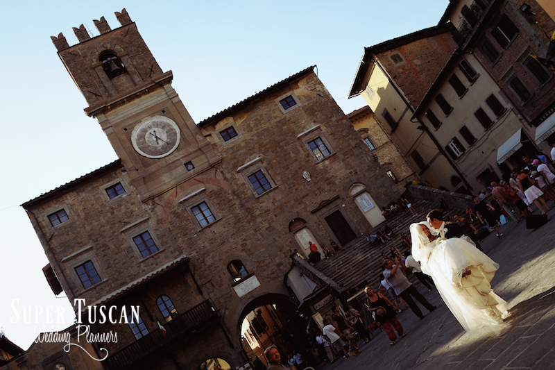31wedding in tuscany