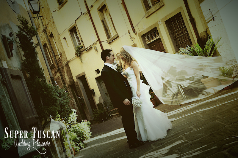 32wedding in tuscany