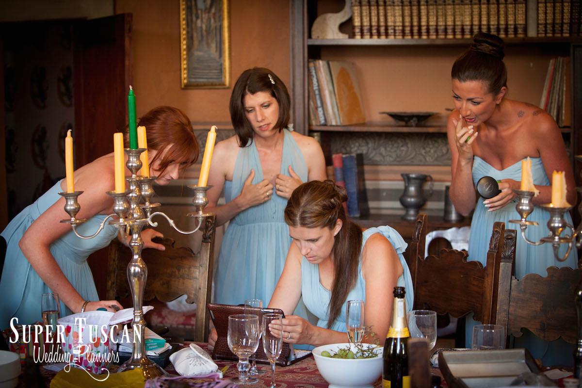 32wedding tuscany arezzo
