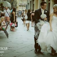 33wedding in tuscany