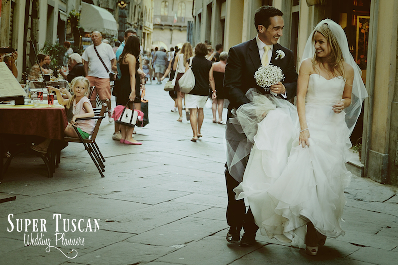 33wedding in tuscany