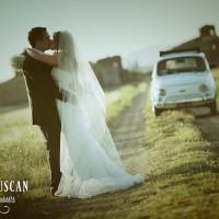 36wedding in tuscany
