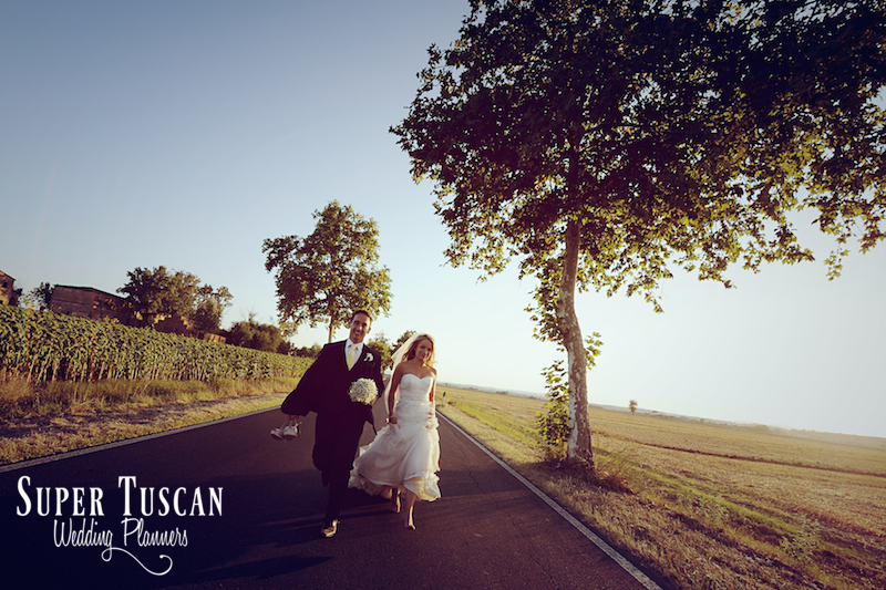 38wedding in tuscany