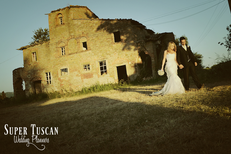 39wedding in tuscany