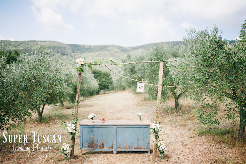 45Wedding in Tuscany Cortona - Mercatale - Italy