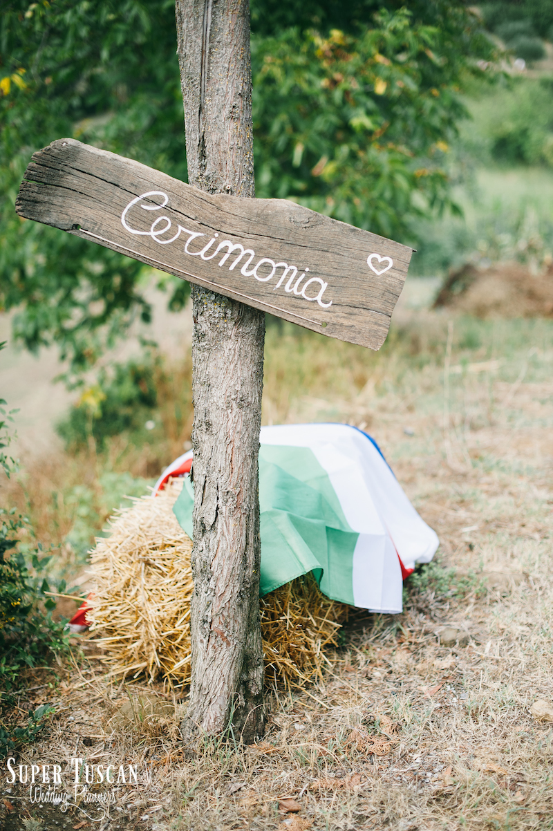 50Wedding in Tuscany Cortona - Mercatale - Italy