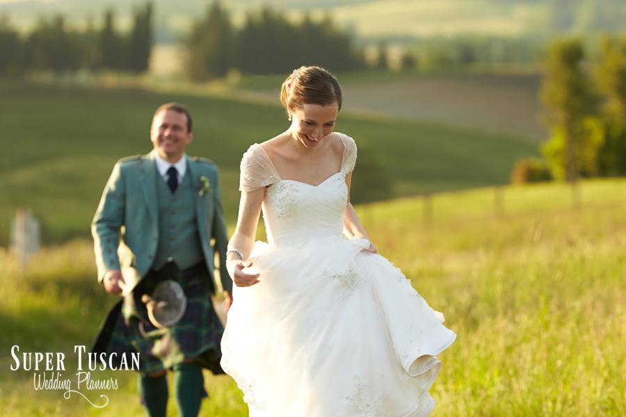 50wedding tuscany ferragamo villa