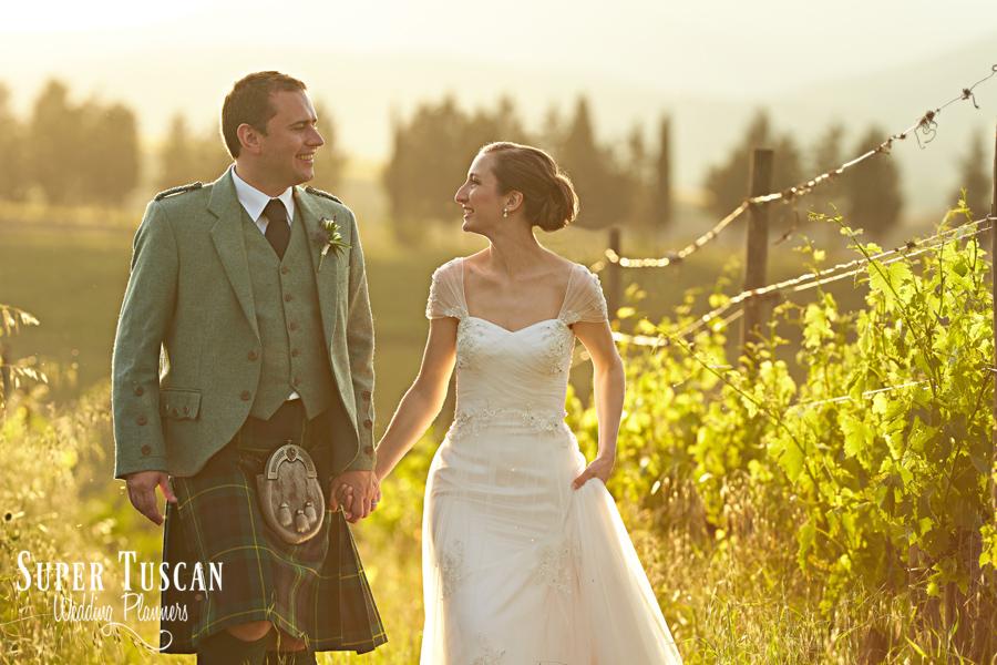 51wedding tuscany ferragamo villa