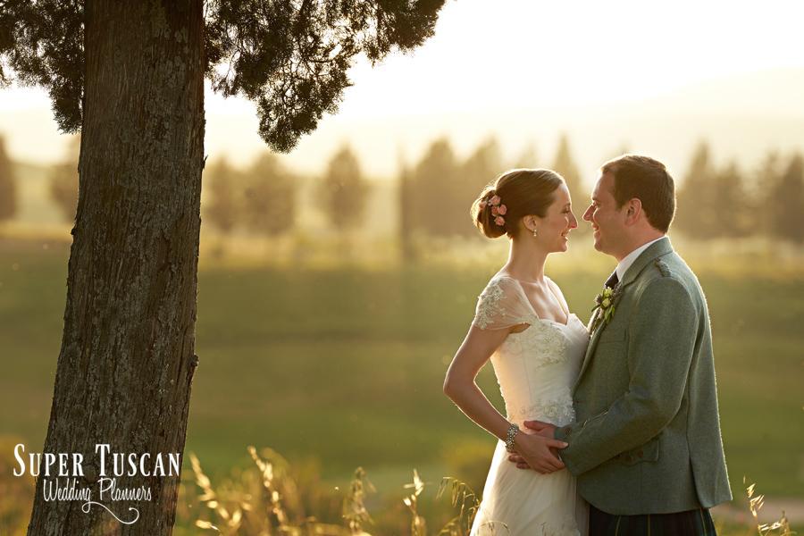 52wedding tuscany ferragamo villa
