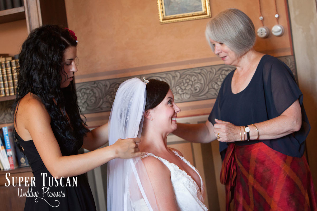 66wedding tuscany arezzo