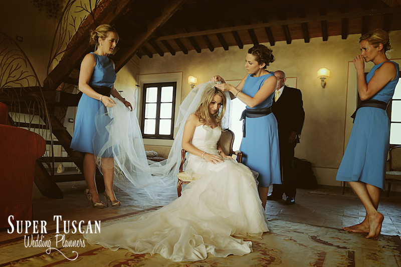 6wedding in tuscany