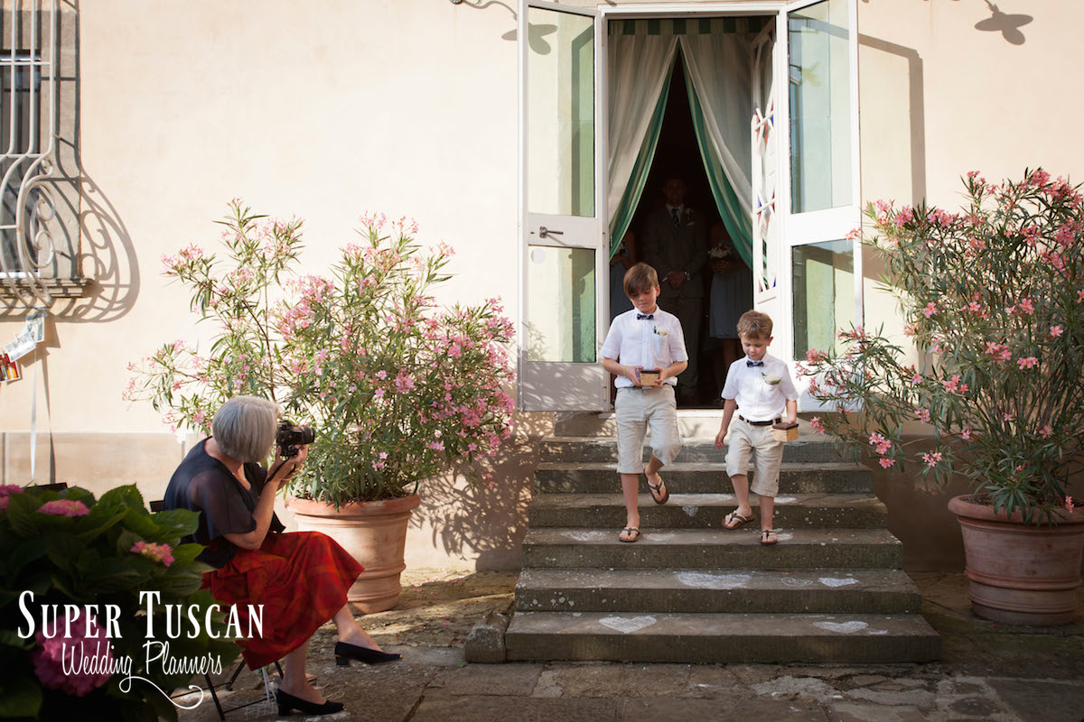 84wedding tuscany arezzo