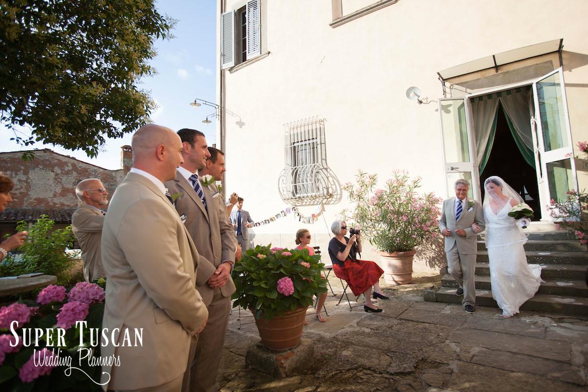89wedding tuscany arezzo