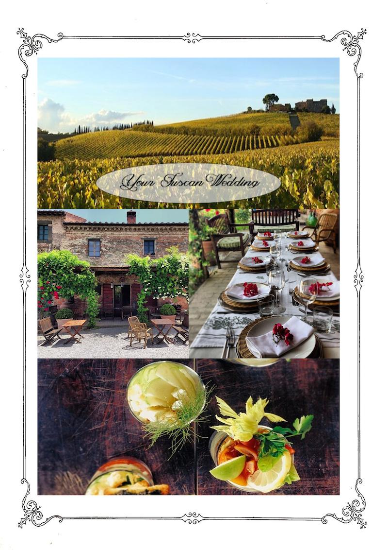 01Tuscany Wedding Wine Experience