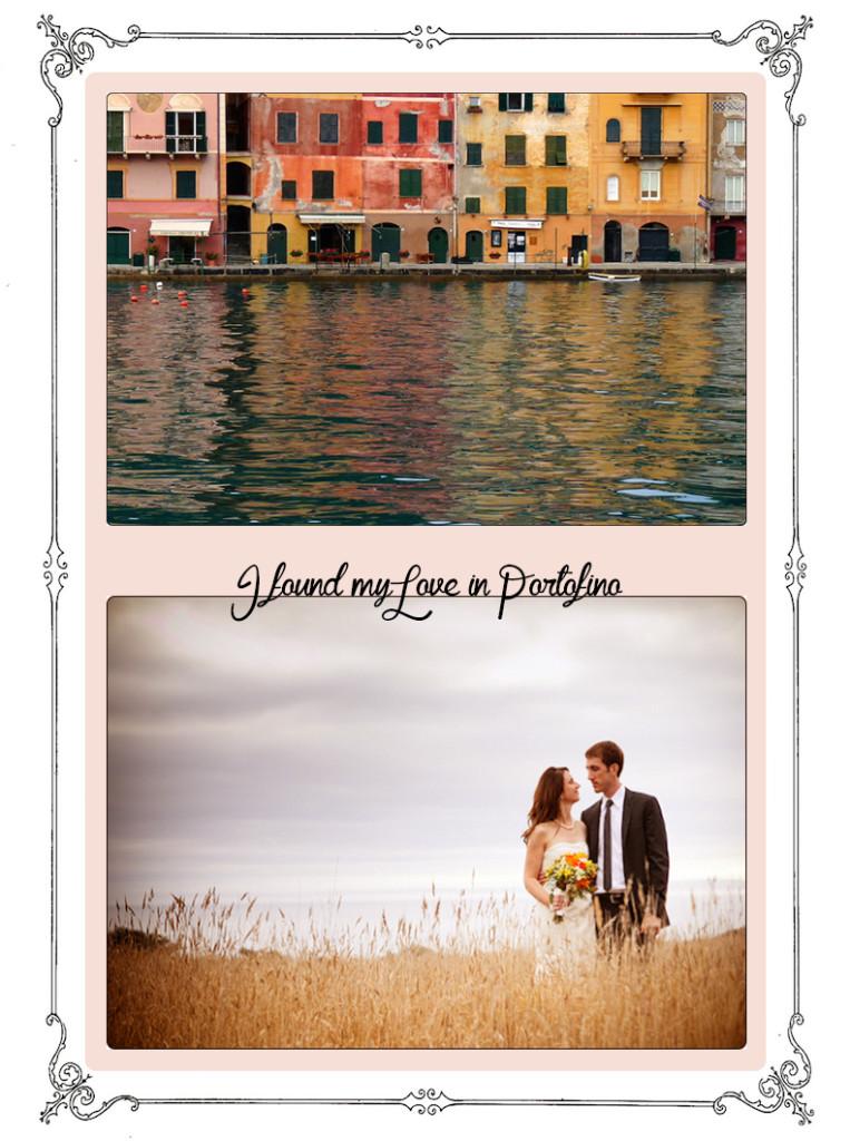 01Wedding planners in Portofino Italian Riviera