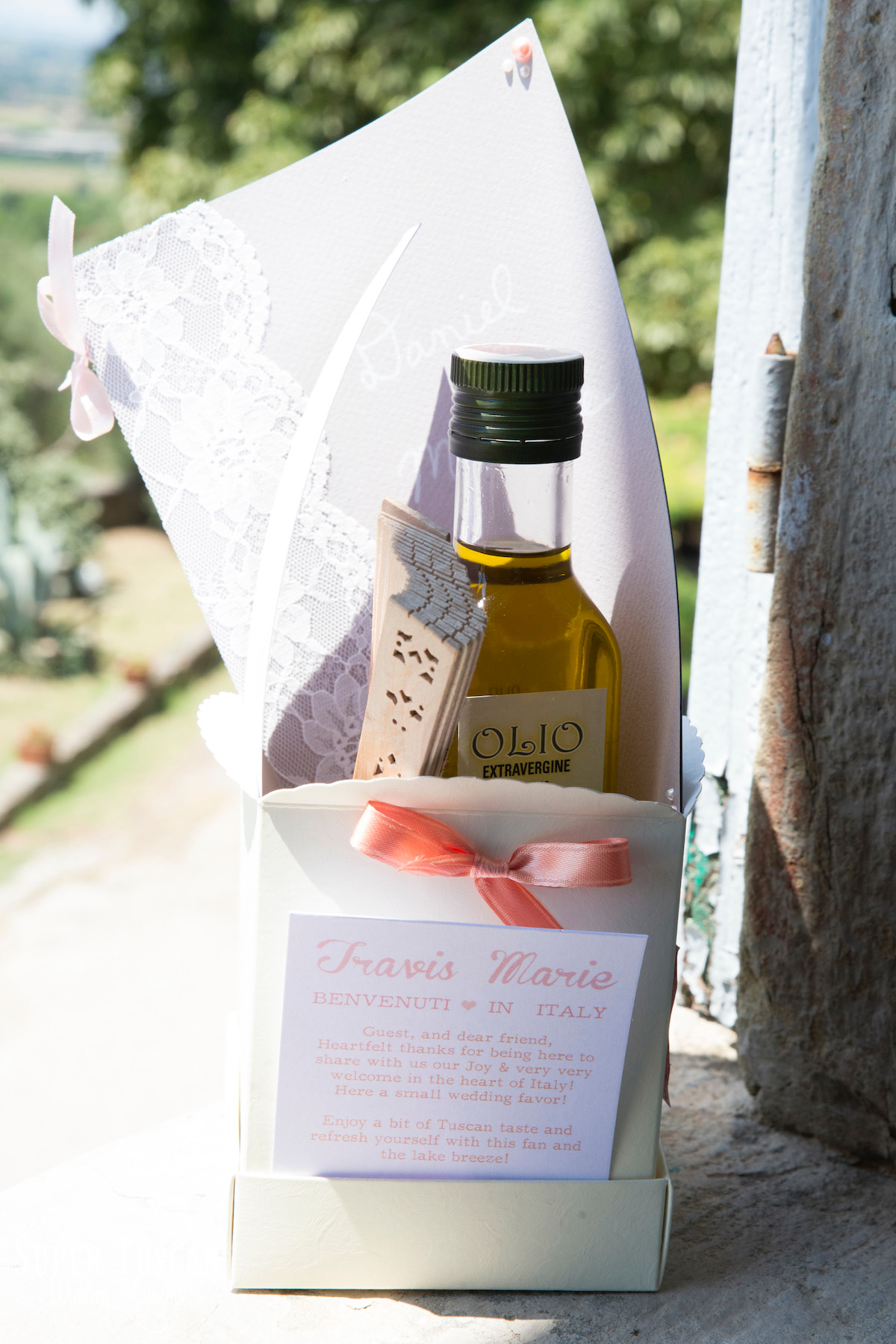 02Trasimeno lake wedding in Italy