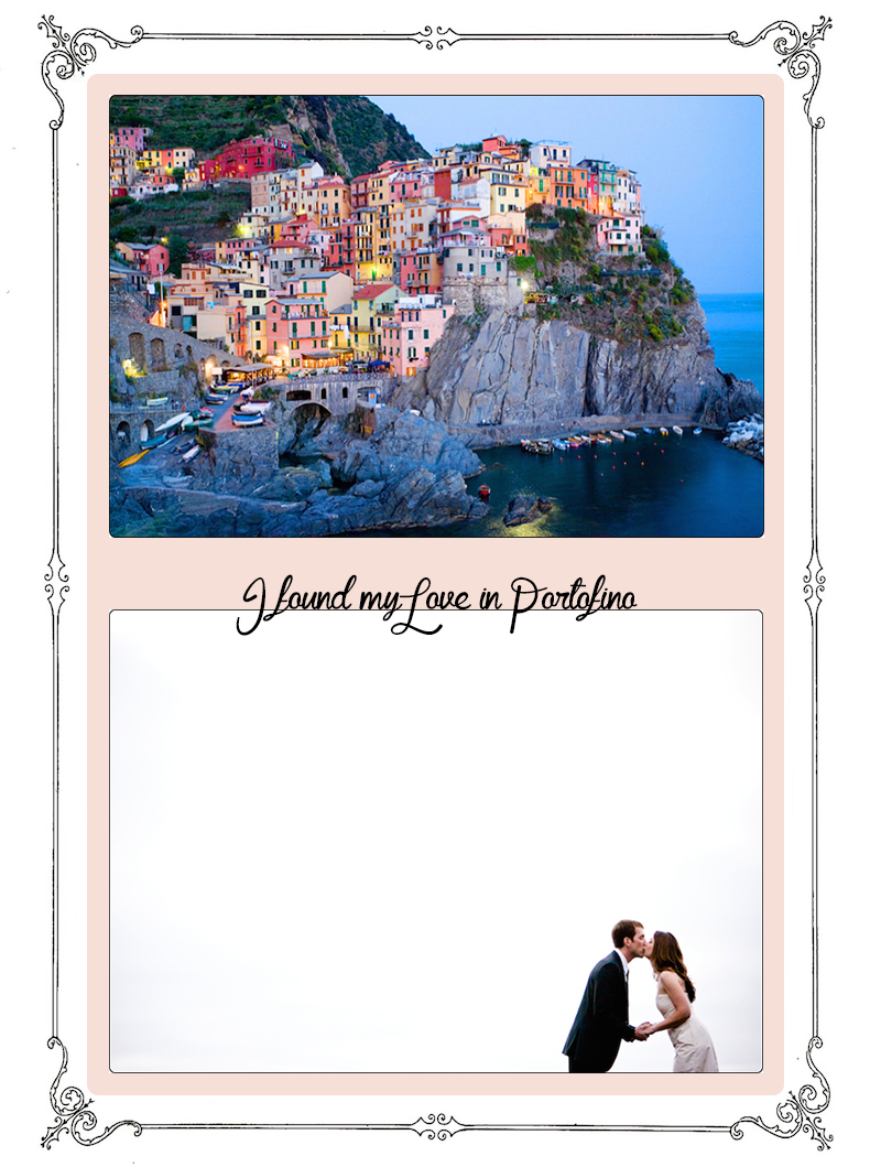 02Wedding planners in Portofino Italian Riviera