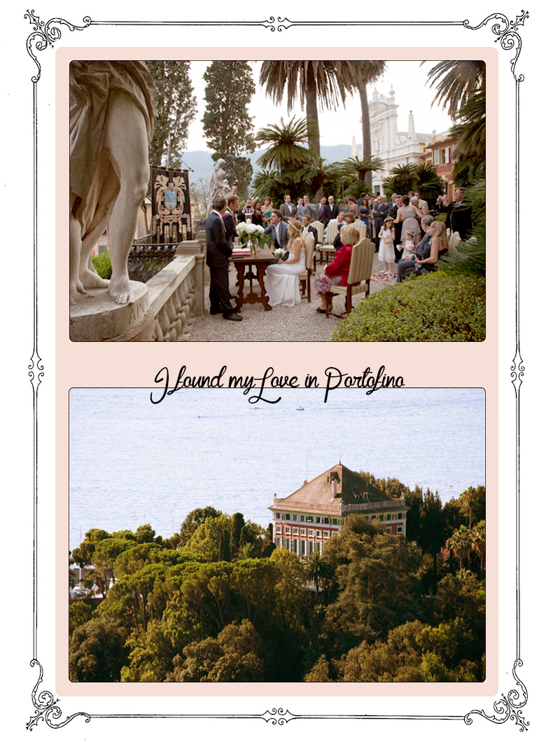 03Wedding planners in Portofino Italian Riviera