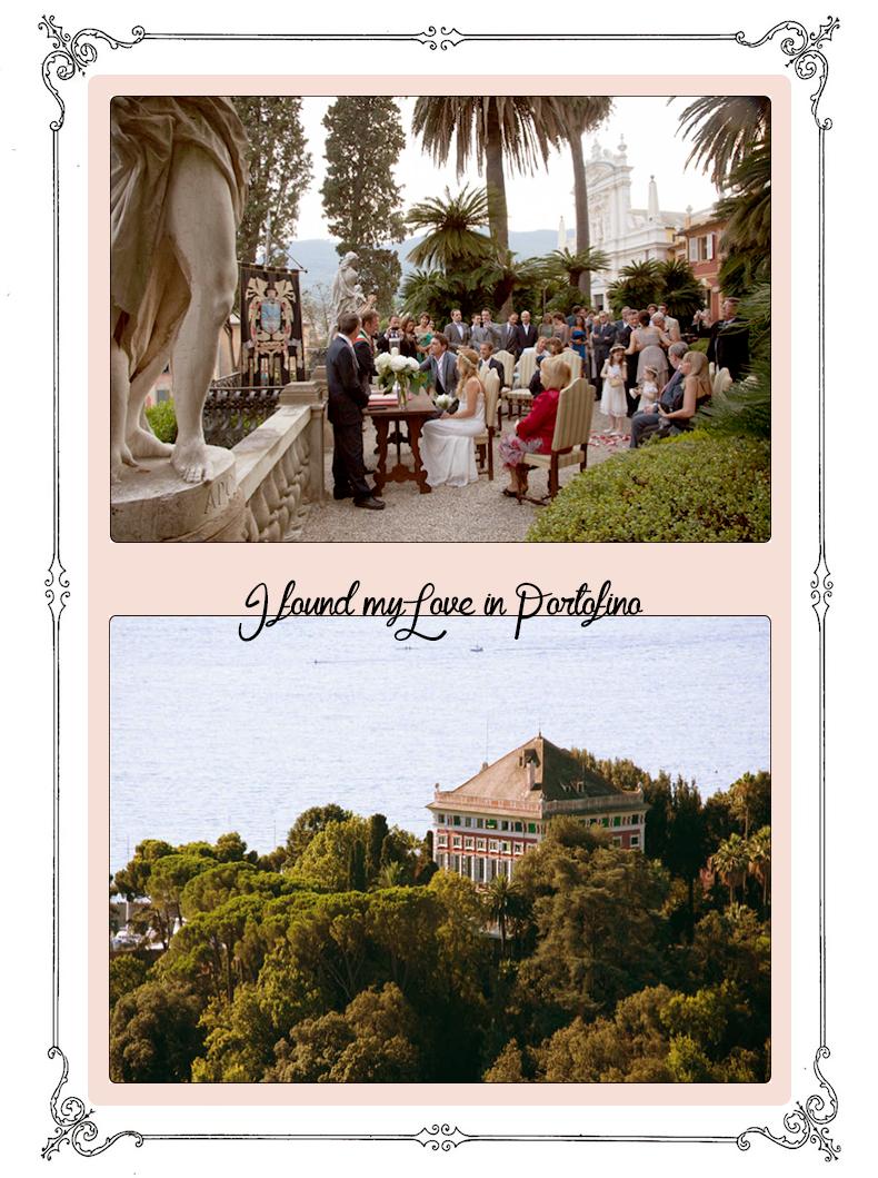 03Wedding planners in Portofino Italian Riviera